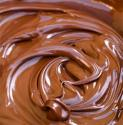 Fun Cooking Ideas With Chocolate - Have Fun With Chocolate